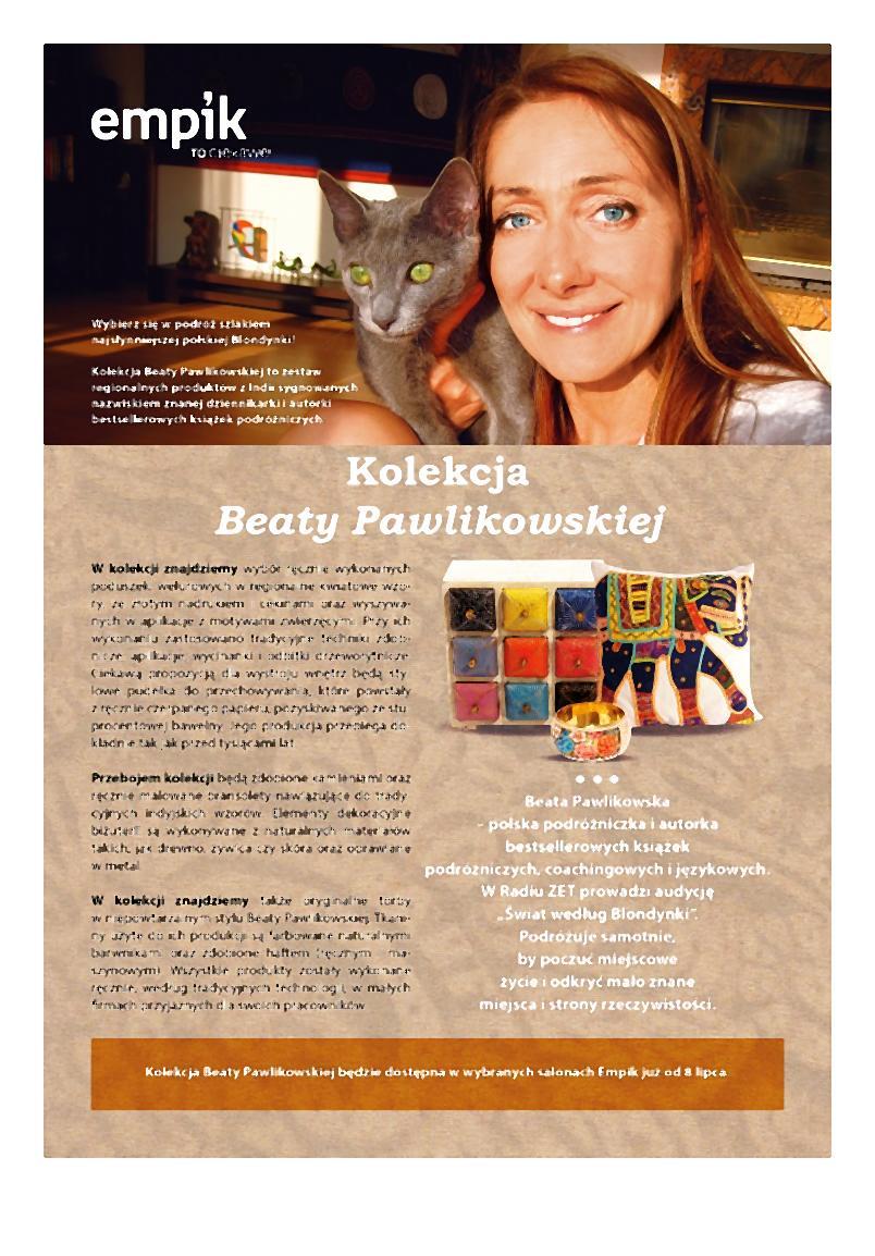 Kolekcja Beaty Pawlikowskiej_backgrounder-001-2014-07-17 _ 01_01_42-80